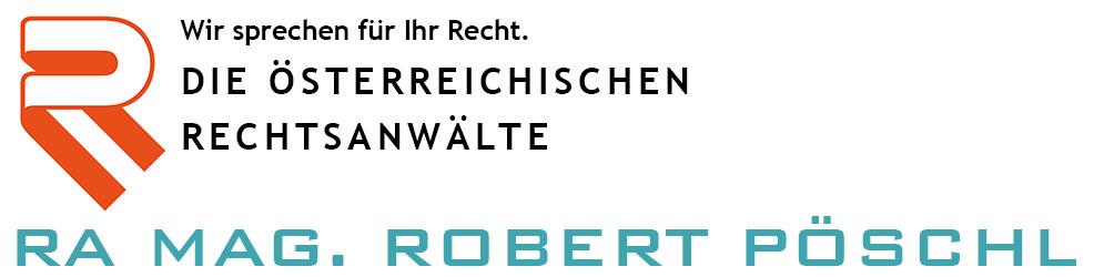 Poeschl Robert Rechtsanwalt Graz HeaderMobile