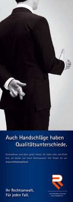 Poeschl Robert Rechtsanwalt Graz mietrecht