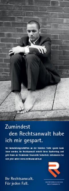 Poeschl Robert Rechtsanwalt Graz nachbarrecht